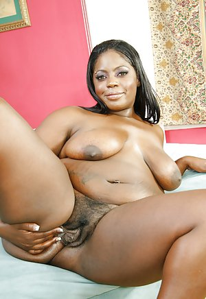 Sexy Tranny Ayelen Abused And Fucked By A Black Police Guy Video